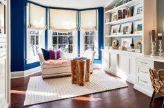 Sitting Room Designer - McMullin Design Group