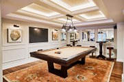 Rec Room Designer - McMullin Design Group