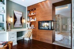 Designer Spaces - McMullin Design Group