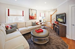 Aging in Place - McMullin Design Group