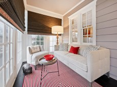 Interior Designer - McMullin Design Group
