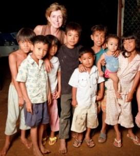 20110920_PSE_Battambang_453