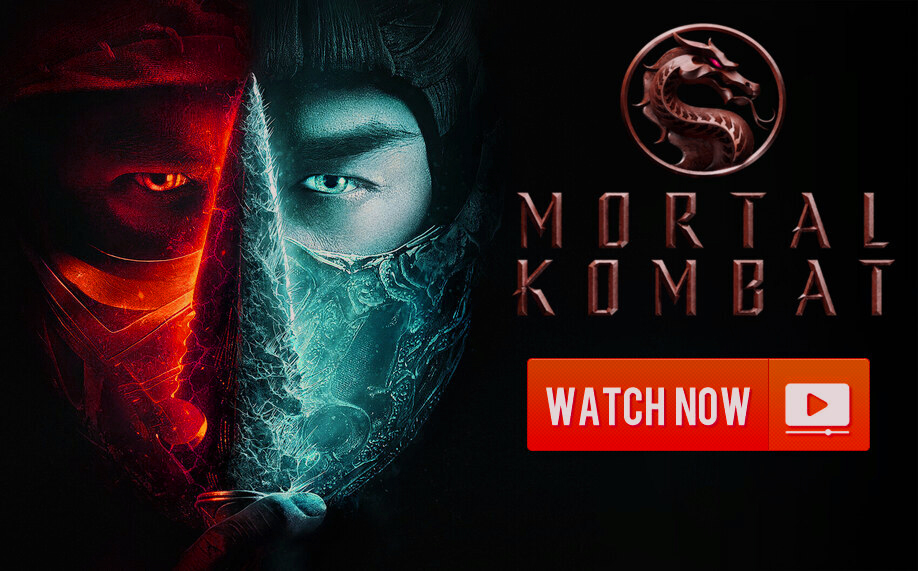 How to watch Mortal Kombat – Stream Full Movie Free 2021 From US and UK