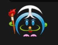 mobilethememesworld.net logo