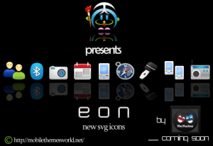 eon icon by theshadow preview