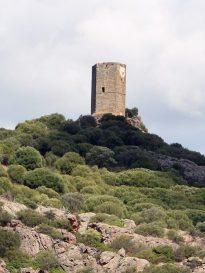 Viaggio nell'Italia stregata tra castelli e spiriti