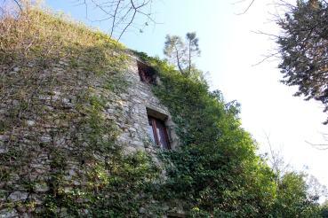 Viaggio nell'Italia stregata tra spettri e castelli