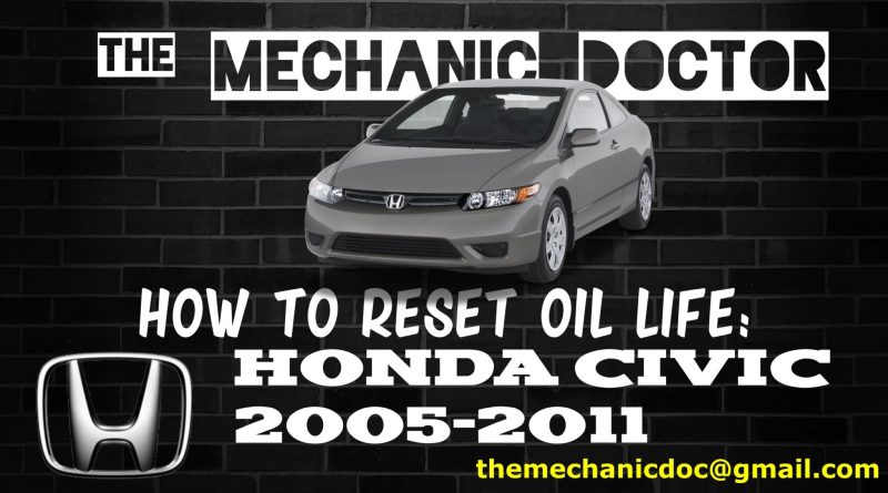 how to reset oil life archives page 3 of 4 the