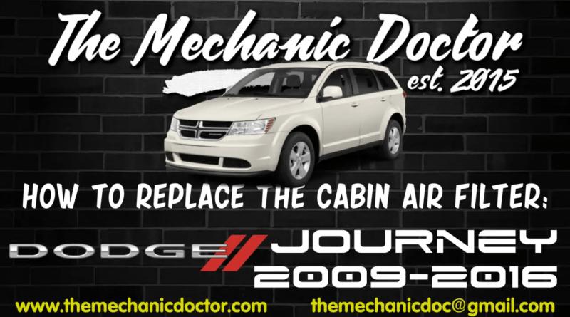 dodge-journey-2009-2016-cabin-air-filter