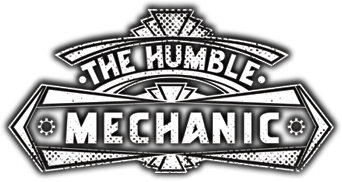 Humble Mechanic - Best Automotive YouTube Channel