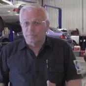 RealFixesRealFast - Best Auto Mechanic YouTube Channel