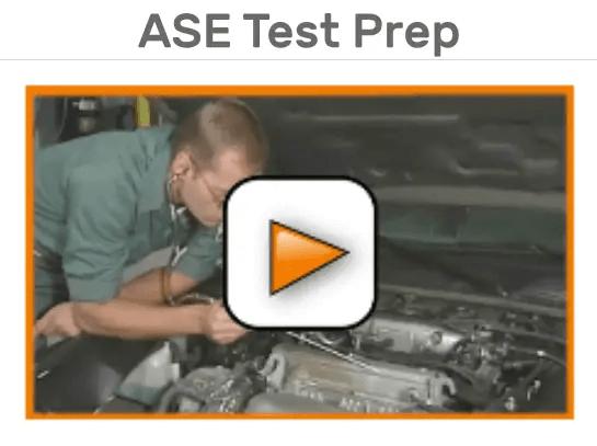 Bergwall - Best Auto Mechanic Online Schools