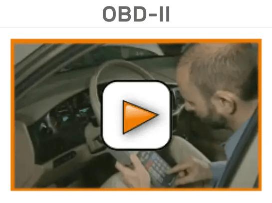 10 Best Auto Mechanic Online Schools and Certification Programs