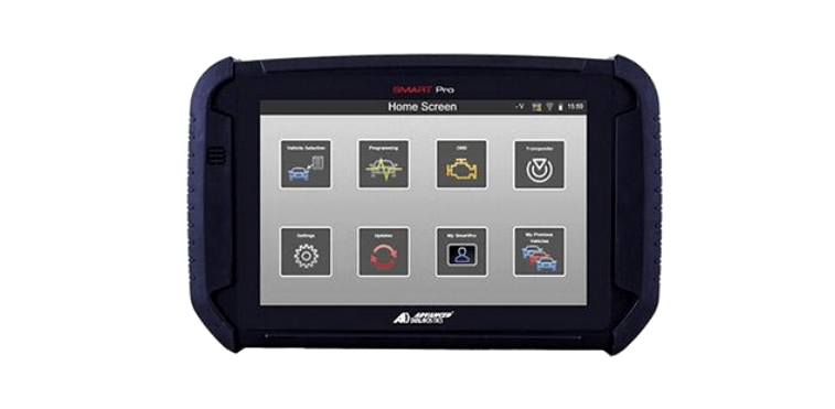 Best Tools For Diagnosing Immobilizer Faults And Programming