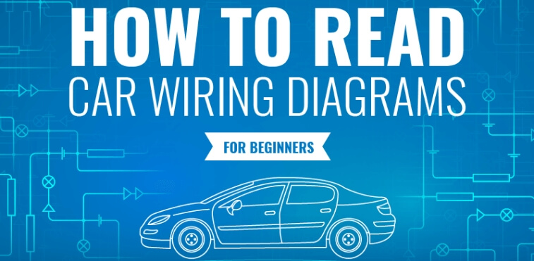 Diagram Basic Auto Wiring Diagrams Car Full Version Hd Quality Diagrams Car Structuredpremium K Danse Fr