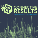 Connective Results - LBE Biz Dev & Marketing