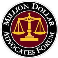 joseph lichtenstein million dollar advocate
