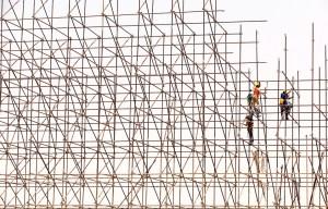scaffolding-1617969_960_720