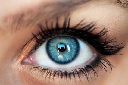eye claims
