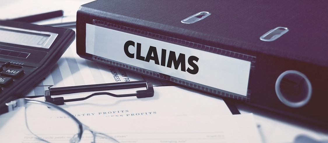 Claims for Medical Negligence Compensation