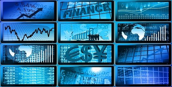 DollarXchange - Currency Exchange Platform