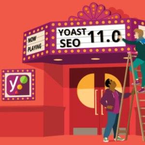 Yoast SEO Plugins Pack v11.2.0
