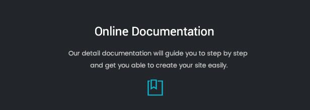 Roneous Documentation