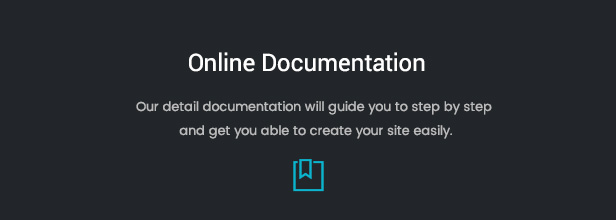 Roneous Documentation