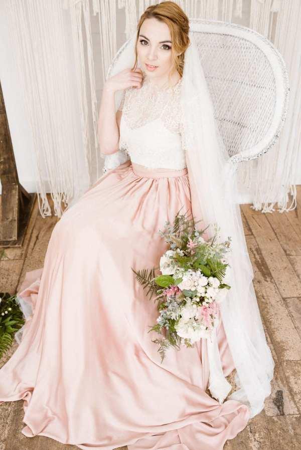 Essex wedding photographer | Alternative | Love | Romantic Wedding Photography | colchester | chelmsford | elopement