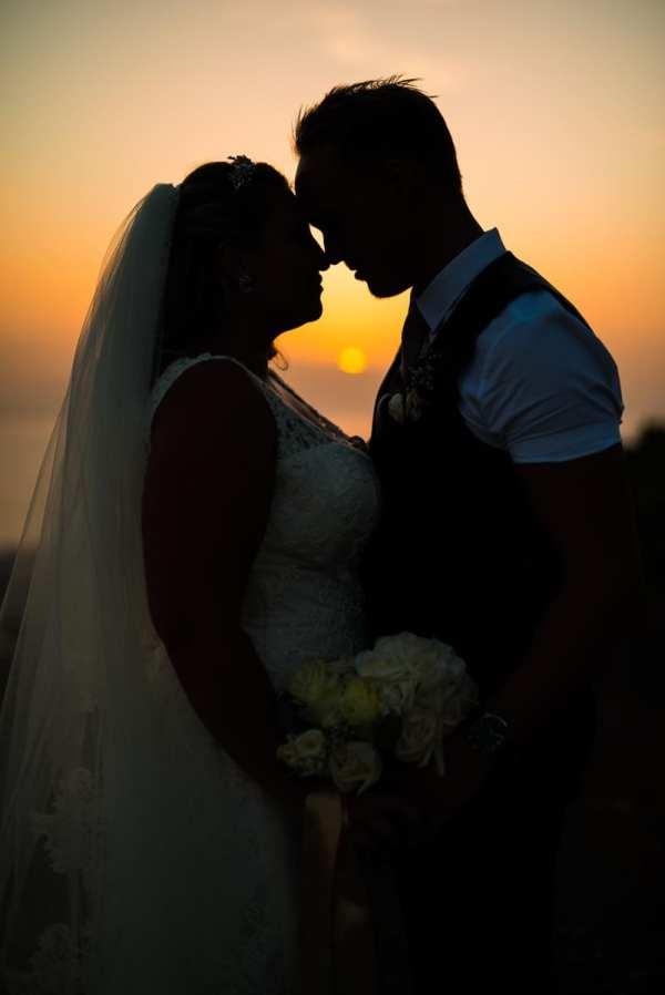 Essex wedding photographer   Alternative   Love   Romantic Wedding Photography