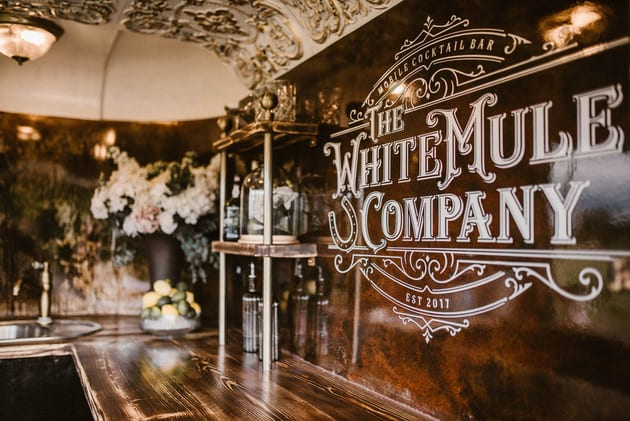 , Good old fashioned liquor, The Menagerie Lifestyle Photography