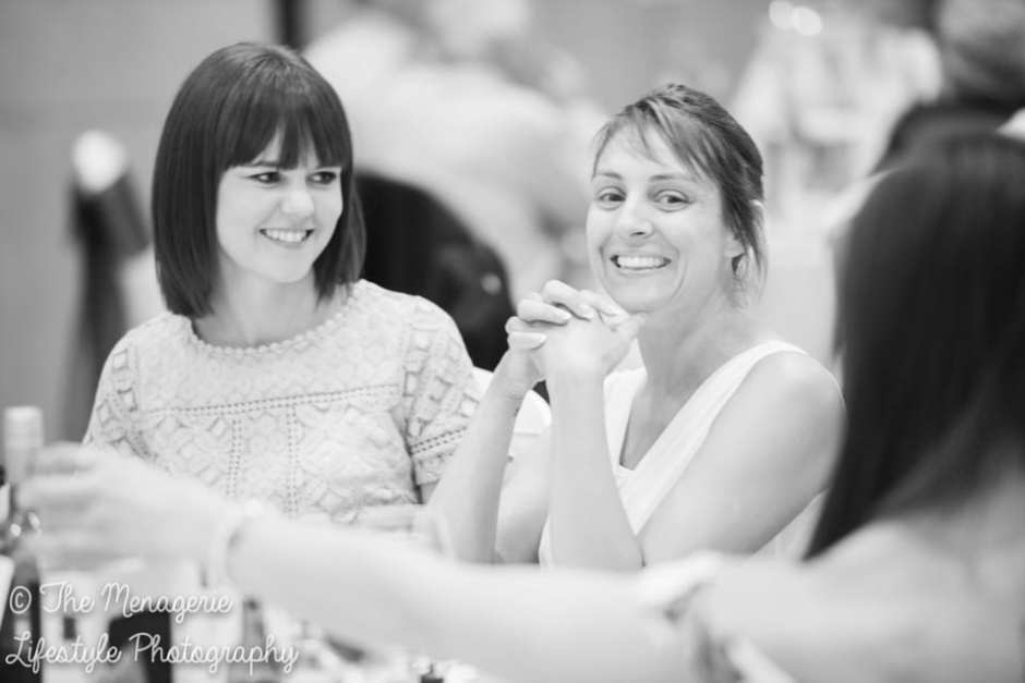 , Ceri and Craig. Colchester, Essex., The Menagerie Lifestyle Photography