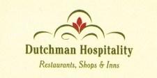Dutchman Hospitality02112016-1