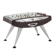 Garlando Exclusive Foosball Table.