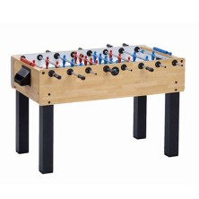 Garlando F200 Foosball Table