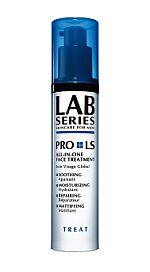 Lab Series Pro LS