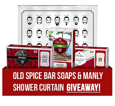 old-spice-giveaway-ad (1)