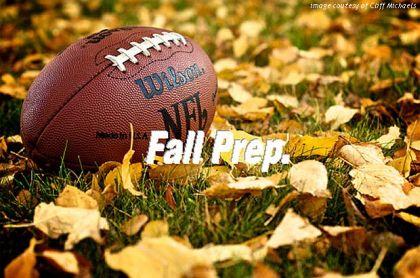 Fall Prep2