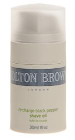 Molton Brown2