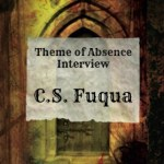 Author Interview: C.S. Fuqua