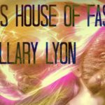 Xeno's House of Fashion by Hillary Lyon