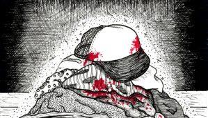 Dead Men's Clothes By Eddie D. Moore