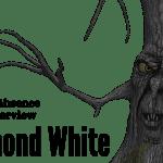Author Interview: Desmond White