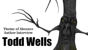 Interview: Todd Wells