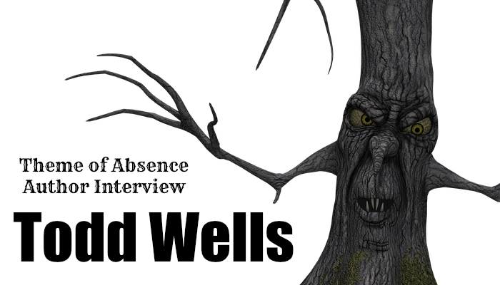 Interview: Todd Wells