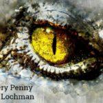 Worth Every Penny by Martin Lochman