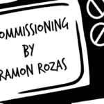 Decommissioning by Ramon Rozas
