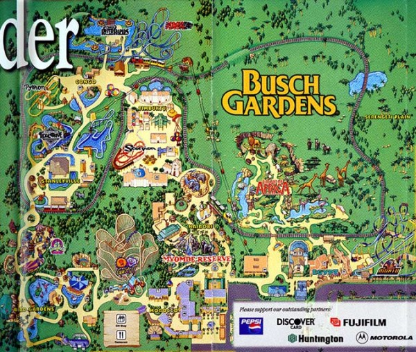 Busch Gardens In Tampa Bay Florida Best Florida Beaches Best Busch Gardens  Tampa Florida A Perfect Pairing Of Food And Art At The Busch Gardens Tampa  Bay A ...