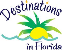 Destinations in Florida Promo Pic2