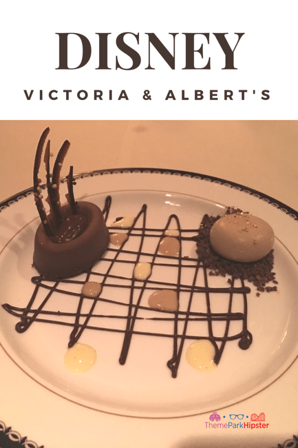 disney victoria and albert's review